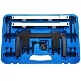 Adaptor cu 33 dinti pentru fulii alternator