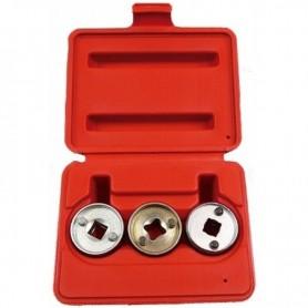 Set de chei speciale pentru surubul central de axul cu came grup VAG