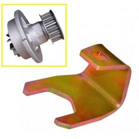 Cheie pompa de apa Opel 41mm