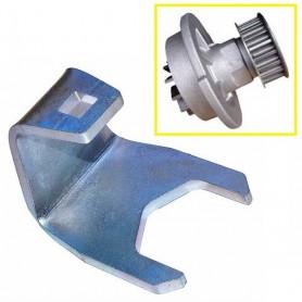 Cheie pentru pompa de apa Opel 46mm