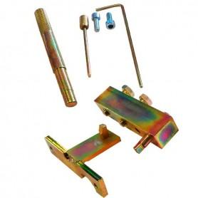 Redresor baterii auto 12/24V 300Amp