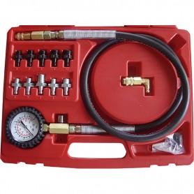 Tester pentru presiune ulei motor