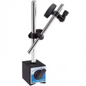 Suport magnetic articulat cu reglaj fin
