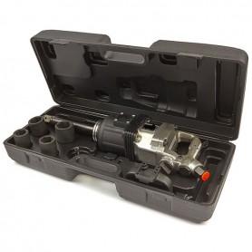 Pistol de vopsit cu duza de 1.4mm