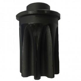 Dispozitiv pentru rotirea motoarelor Renault Magnum