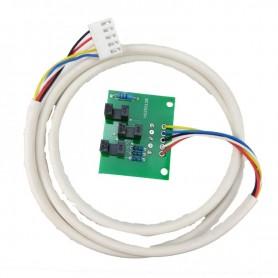 Senzor de rotatie pentru ST8057