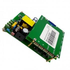 Calculator pentru ST8058