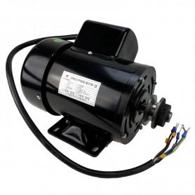 Motor 220V pentru ST8055