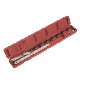 Set 5 chei pentru pompe injectie