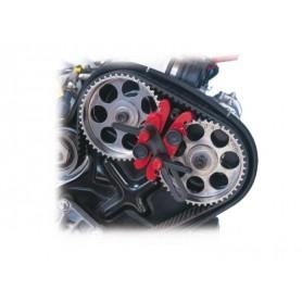 Capac sistem racire Fiat , Opel , Saab