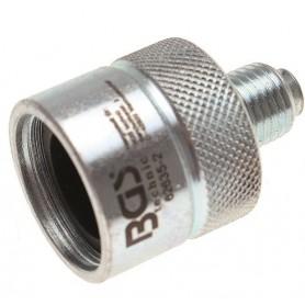 Adaptor M27x1mm pentru extras injectoare