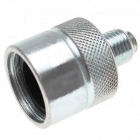 Adaptor M27x1 pentru extras injectoare