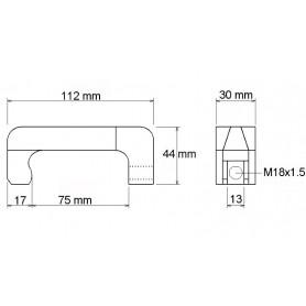 Extractor de injectoare diesel VW TDI si TDI PD