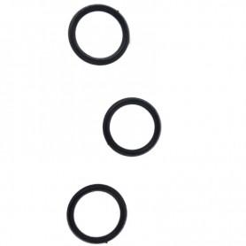 Set inele sustinere pentru MPX 170 si MPX 200