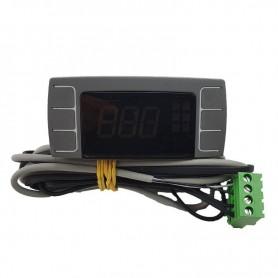 Kit termostat pentru uscator de aer TDRY 4, 6 , 9
