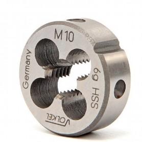 Filiera M10x1.0 pentru conducta frana