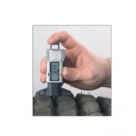 Cuva cu pompa pentru spalat piese 15L