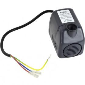 Pompa de schimb pentru masinile masini de spalat piese