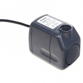 Pompa pentru masini de spalat piese