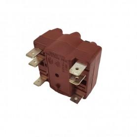 Membrana pentru aparat de aerisit frane
