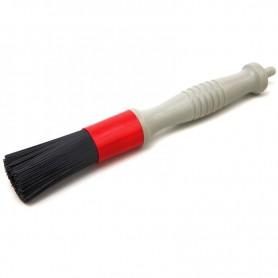 Pensula pentru masina de spalat piese