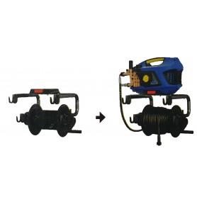 Cheie pentru demontat pedala de frana VAG