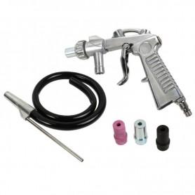 Pistol de aer cald HL 2020 E
