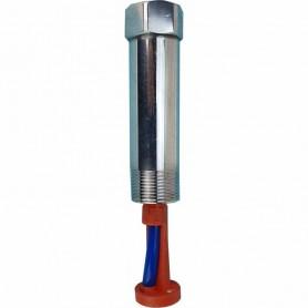 Sarma de sudare: aluminiu/siliciu 5% Ø 1,0 mm