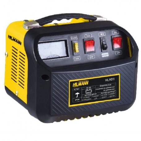 Redresor baterii auto 12/24V