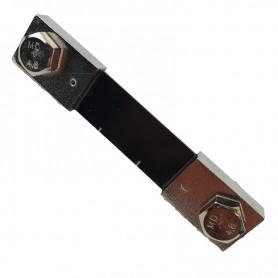 Aparat de ascutit burghie 3-12mm