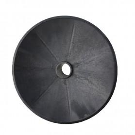 Cheie combinata cu clichet 10 mm