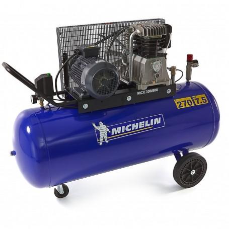 Compresor de aer 270 litri MCX300/808