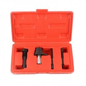 Cheie cu 3 gheare pentru filtre de ulei