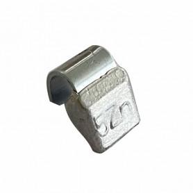 Pistol automat pentru aparat de tras tabla