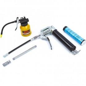 Cleste pentru filtre de ulei 45-89mm