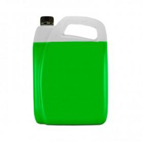 Lichid de racire 5 litri