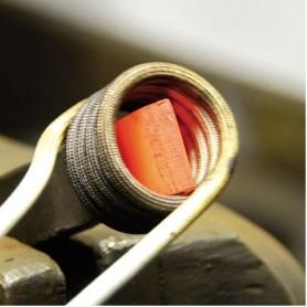 Adaptator pentru pompa TK-9122