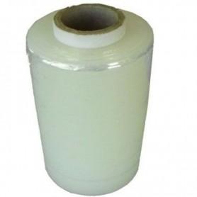 Sarma de sudat: fara gaz 0.9mm