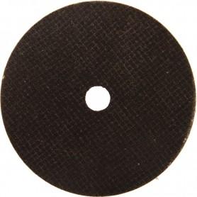 Saiba ovala pentru aparat de tras tabla