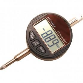 Ceas comparator digital 0-12.7mm