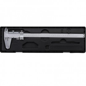 Subler manual 300mm