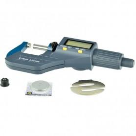 Micrometru digital 0-25mm