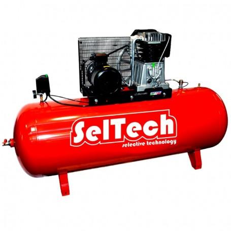 Compresor de aer 500 litri AB 500/998