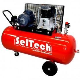 Compresor de aer 270 litri AB 300/598