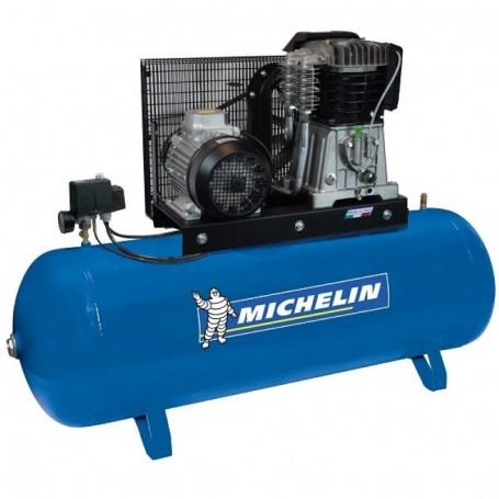 Compresor de aer 500 litri MCX500/998