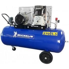 Compresor de aer 270 litri MCX300/598