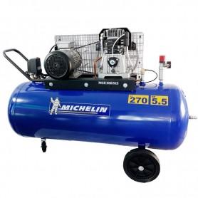 Compresor de aer 270 litri MCX300/525