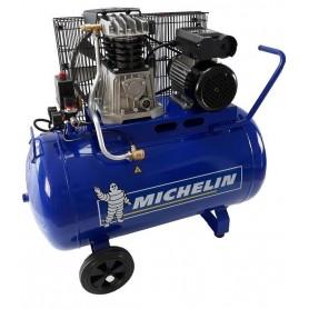 Compresor de aer 100 litri MB 100/348