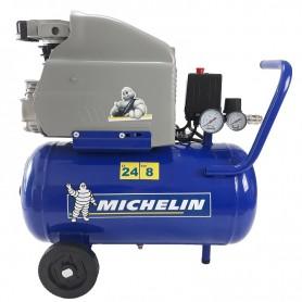 Compresor de aer Michelin 24 litri