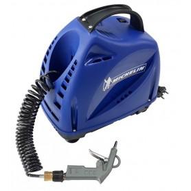 Compresor de aer Michelin MB3100